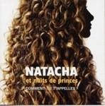 NATACHA%202