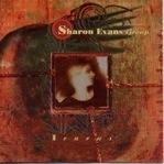 SHARON%20EVANS
