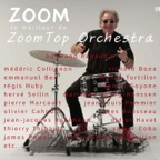 ZOOMTOP_digipack_aplat.indd