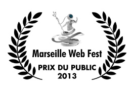 laurier-WebFest-Marseille