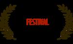 webfest-3